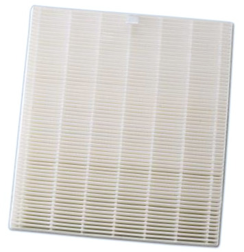 Image of the HEPA Filter
