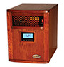 Image of a Victory Infrared Heater