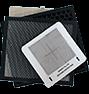 Image of Ascent ESSENTIALS Filter Pack