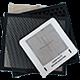 Image of Ascent ESSENTIALS Kit