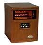 Image of Liberty Infrared Heater