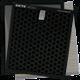 Image of Summit PLUS Basic Filter Kit