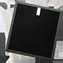 Image of a Explorer BASIC Filter Kit