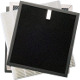 Image of Explorer BASIC Filter Kit
